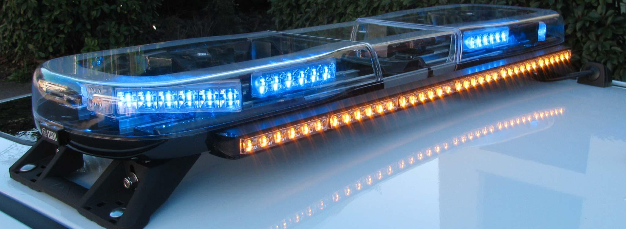 Schema Elettrico Per Lampeggio Led : Gli errori più ricorrenti nell applicare i led lumi